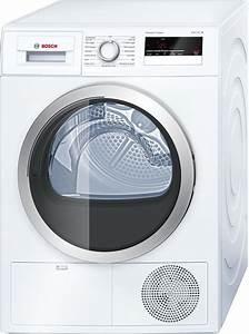 Seche Linge Pas Cher A Condensation : bosch s che linge condensation wth85290ff pas cher ~ Premium-room.com Idées de Décoration