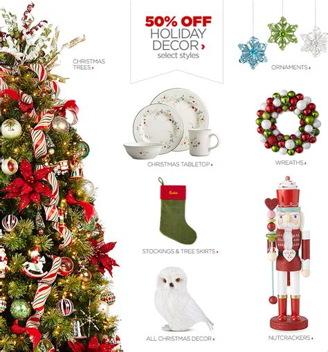 jcpenney outdoor christmas decorations candyland