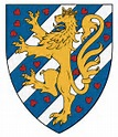 Katarina Magnusdotter (1320 - 1348) - Genealogy