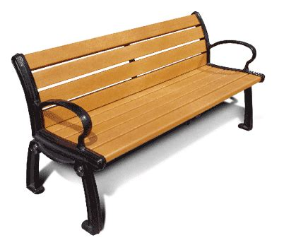 Belson Outdoors Benches by Picnic Tables Folding Suitcase Picnic Tables Folding