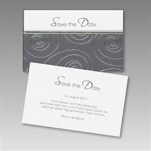 Save The Date Karte : hochwertige save the date karte zur hochzeit im pocket design ~ A.2002-acura-tl-radio.info Haus und Dekorationen