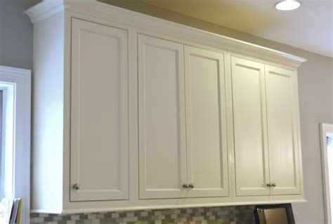 Changing Kitchen Cabinet Doors Ideas - hidden cabinet hinges for european style cabinet hardware room