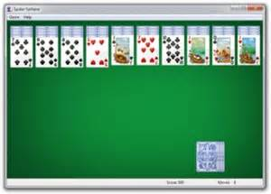 25 best ideas about play spider solitaire on free spider solitaire play free