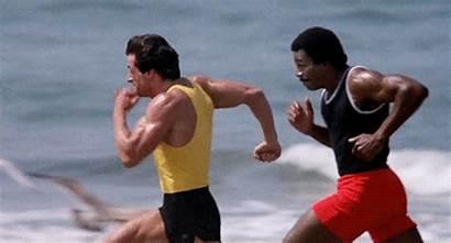 Rocky Balboa Gifs Stallone Sylvester Assman Tumbex