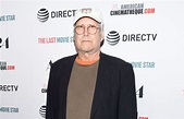 """Chevy Chase is coming to Denver to watch """"Caddyshack"""" with ..."""