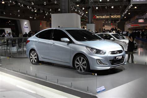 Hyundai Rb Specs Photos Videos And More On Topworldauto
