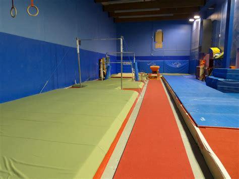 salle de fitness colombes le gymnase daniel fery club chigny gymnastique