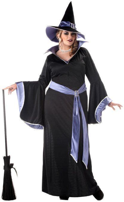 having constant hot flashes 130 best modest halloween costume ideas for women images