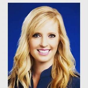 Jasmine Viel | KCBS-TV (Los Angeles, CA), KCAL-FM ...
