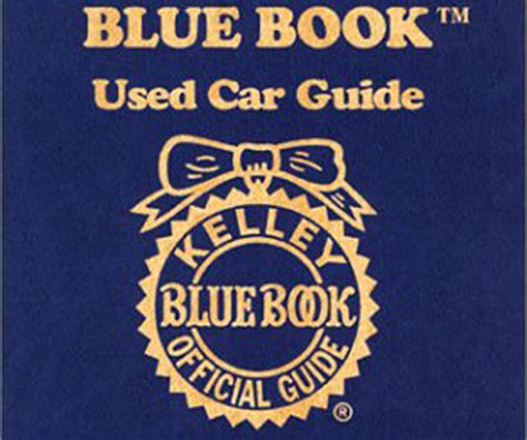 Kelley Blue Book Value For Boats by Kelley Blue Book For Boat Motors 171 All Boats