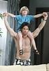 Pictures & Photos of Mason McNulty - IMDb