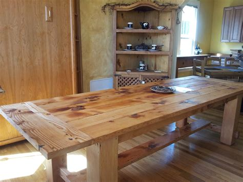 real wood dining table review homesfeed