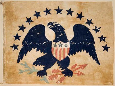 historical flags   ancestors  case