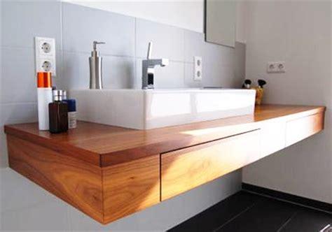 Brett Für Waschbecken by Waschtisch Liebling F 252 Rs Bad Living At Home