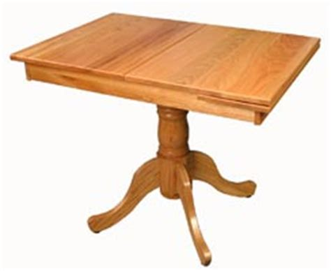 rv dining table replacement rv dinette booth lookup beforebuying