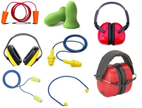 Global Hearing Protection Devices Market 2017 - 3M ...