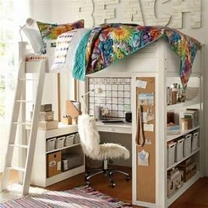 Komplett Kinderzimmer Mit Hochbett : komplett kinderzimmer mit hochbett ~ Indierocktalk.com Haus und Dekorationen