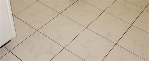 floor tile patterns kitchen ceramic tile patterned