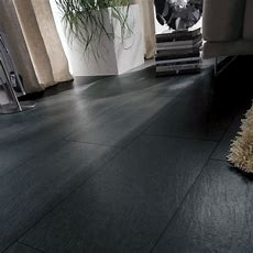 Rock Black Stone Effect Tile  Tile Choice