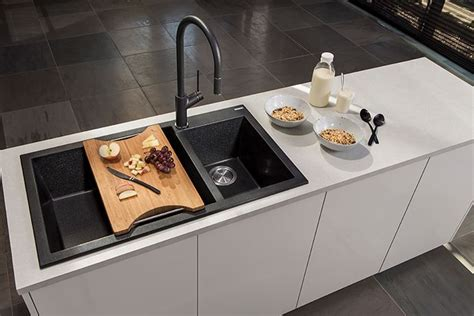 569 Best Kitchens We Love Images On Pinterest  Home