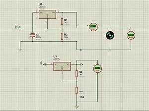 Probleme De Tension : probleme de r gulateur de tension electronique robot maker ~ Medecine-chirurgie-esthetiques.com Avis de Voitures