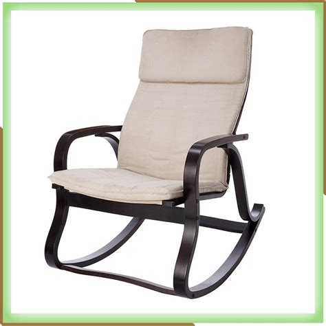 cheap leisure modern large rocking chairs buy cheap leisure rocking chairs large rocking
