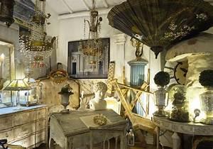 La Casa Di Roma Della Poetessa Dell U0026 39 Abitare