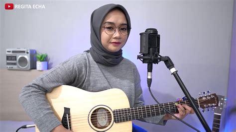 Download lagu adista nalentora mp3 gratis lengkap dengan video klip adista nalentora mp4. DITINGGAL LAGI - ADISTA ( COVER BY REGITA ECHA ) Chords - Chordify