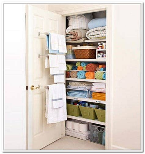bathroom and closet designs 17 best images about bathroom closet ideas on