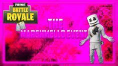 codes  battle royale simulator roblox