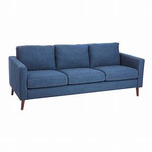 sears sofa sears canada belleville sectional new furniture With sectional sofas sears canada