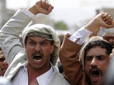 warning signs muslims killing muslims