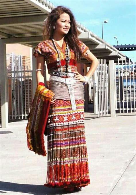 images  myanmar dress longyis  pinterest