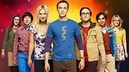 The Big Bang Theory, Season 7 wiki, synopsis, reviews ...
