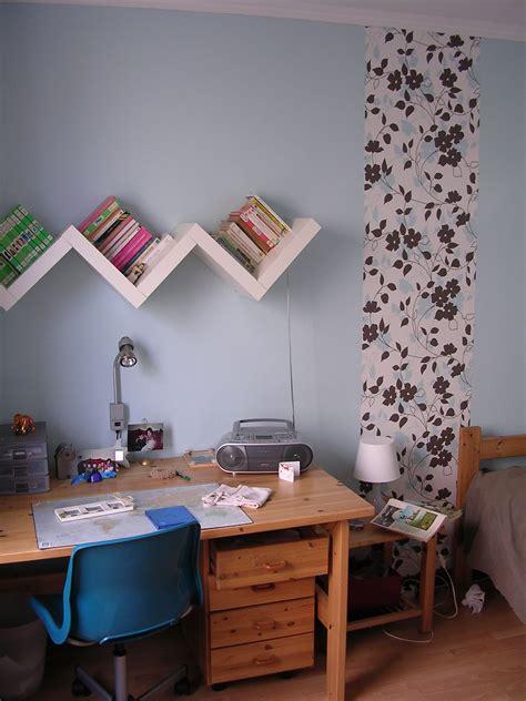decoration chambre fille ikea emejing deco chambre pour fille ado images ridgewayng