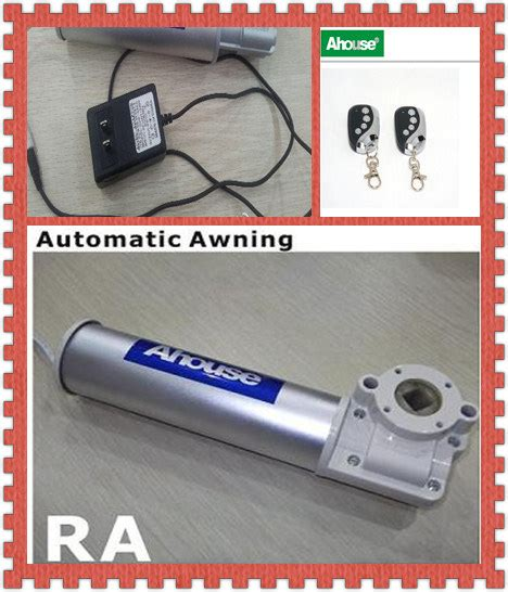 china dc retractable awnings partsparts retractable awningretractable awning mechanism
