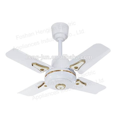 how to measure ceiling fan blades small size new industrial white blades indoor mini 24 quot 25