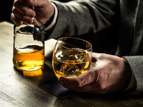 overcoming alcoholism     steps  quit drinking