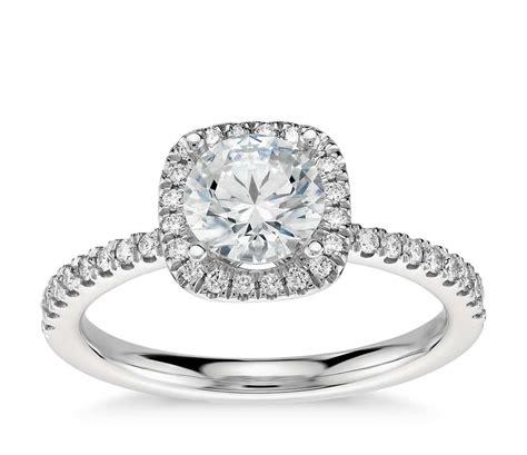 Arietta Halo Diamond Engagement Ring In Platinum (15 Ct. Royal Wedding Engagement Rings. Celtic Rings. Dark Souls Wedding Rings. Star Wars Wedding Rings. Huge Expensive Diamond Wedding Rings. Wow Wedding Engagement Rings. Vintage Engagement Rings. Gunmetal Gray Wedding Rings