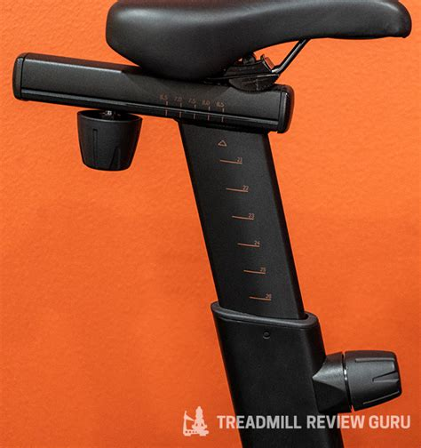 Check out our list of the best bike seats and chose the one that suits you the most! Nordictrack S22i Exercise Bike Review - Pros & Con's (2020 ...