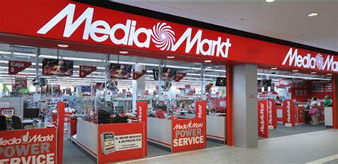kühlbox media markt c 243 mo conseguir empleo en media markt