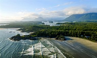 Vancouver Island Vacation Giveaway Worth $3000 ...