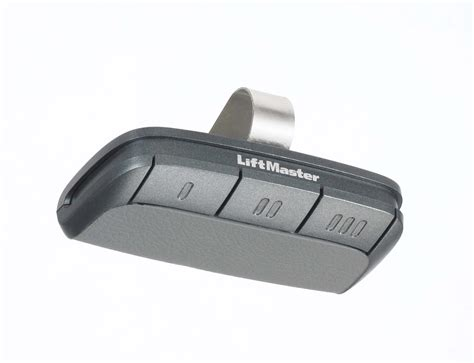Garage Door Opener Remote How To Replace Battery by Liftmaster Garage Door Opener Remote Codes Garage Door Ideas