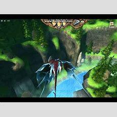 Dreamworks Dragons Wild Skies  New Dragon Typhoomerang!!! Youtube