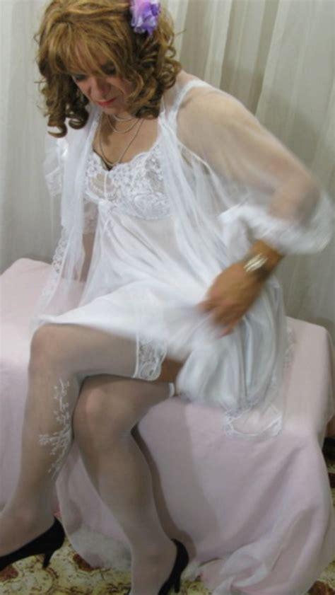 Cute Bridal Shower Themes by Bedtime Girlie Girlie Pinterest Bedtime