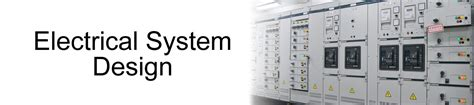 Design Home Electrical System by Sparrow Rms Electrical System Design And Review