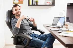 Travailler De Chez Soi : quels m tiers exercer pour travailler chez soi ~ Melissatoandfro.com Idées de Décoration