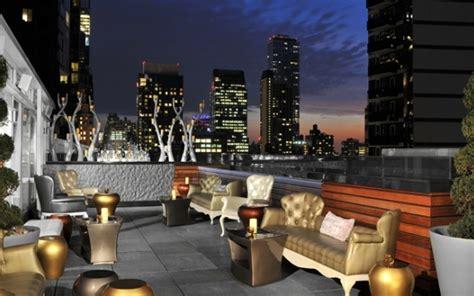 garden inn new york times square central garden inn times square times square hotels ny
