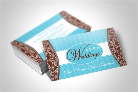 business card design  pasadena california graphic