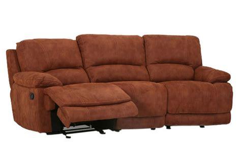 microfiber sectional recliner sofa reclining sofa microfiber smileydot us